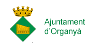 Ayuntamiento de Organya