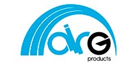 airG products
